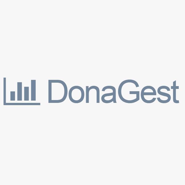 DonaGest - Gestionali per rivenditori di eCig e per commercianti