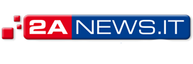 2a News - Ultime Notizie di Cronaca , Sport, Politica , Economia e Cinema